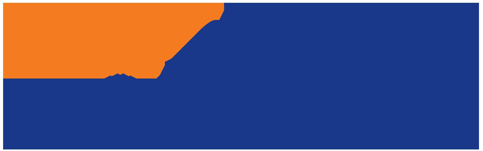 RESCO Electronics