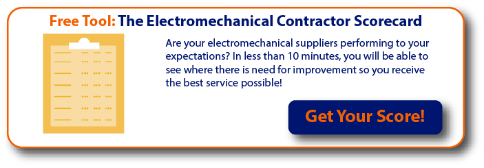 Electro-Mechanical_Scorecard