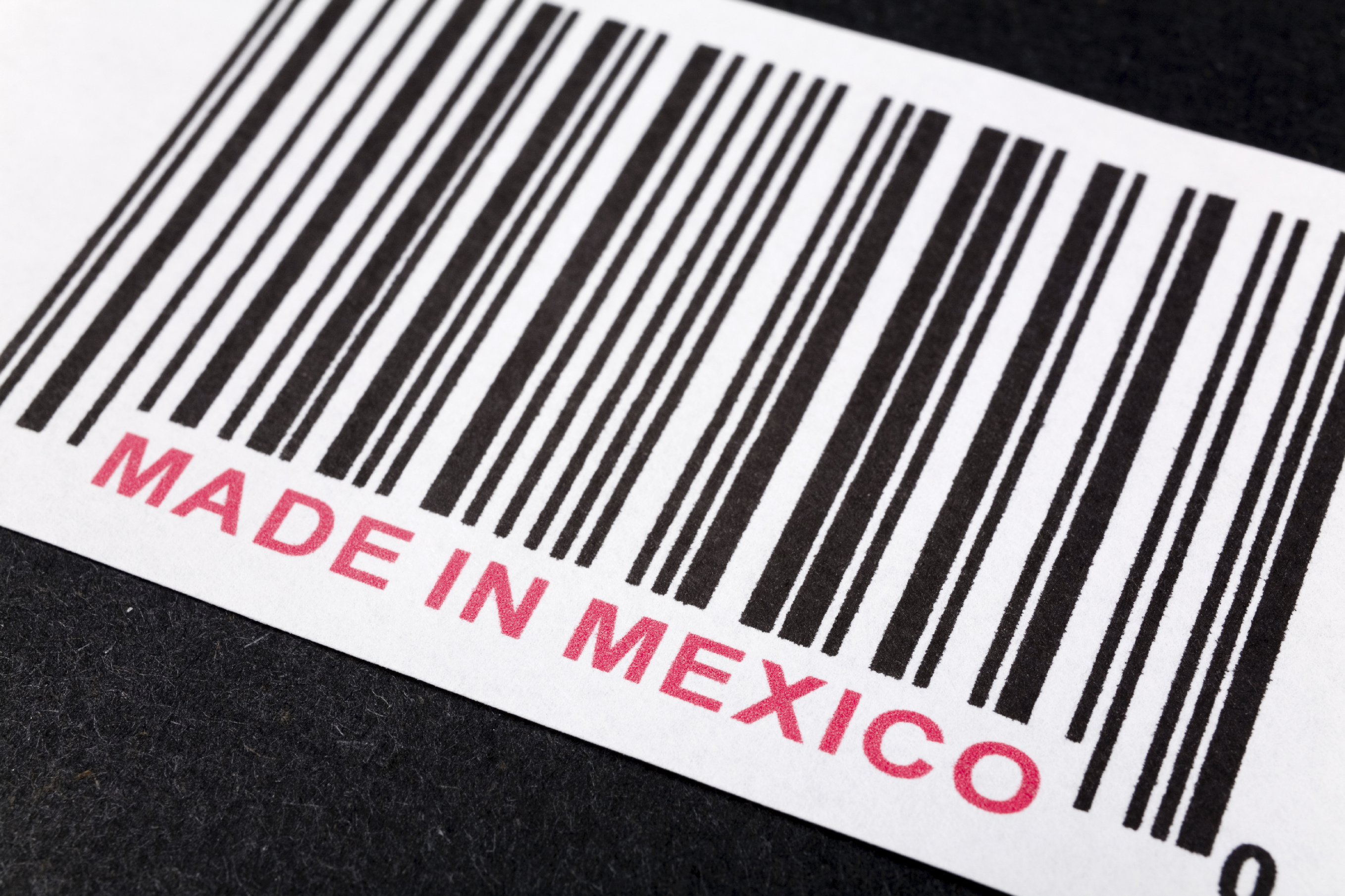 Mexico_Contract_Manufacturing
