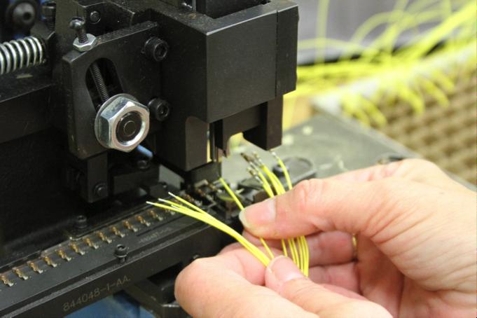 electromechanical-contract