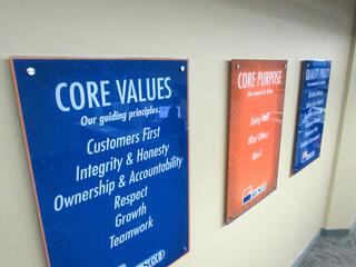 Core Values.jpg