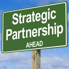 Strategic Partnership.jpg