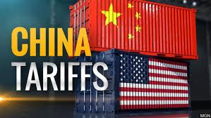 tariffs1