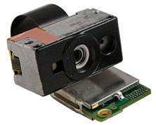 MVI-2300